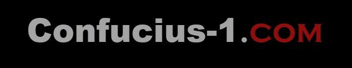 Confucius-1.com